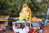 Ganesha's Festival