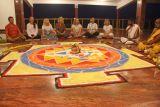 Ведические ритуалы