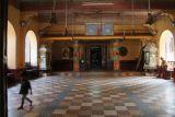 Храмы Гокарны